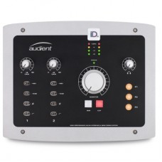 Audient ID22 | Interface | Soundcard | Like New