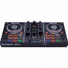 Bàn DJ Party Mix